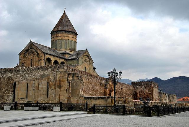 svetitskhoveli-cathedral1