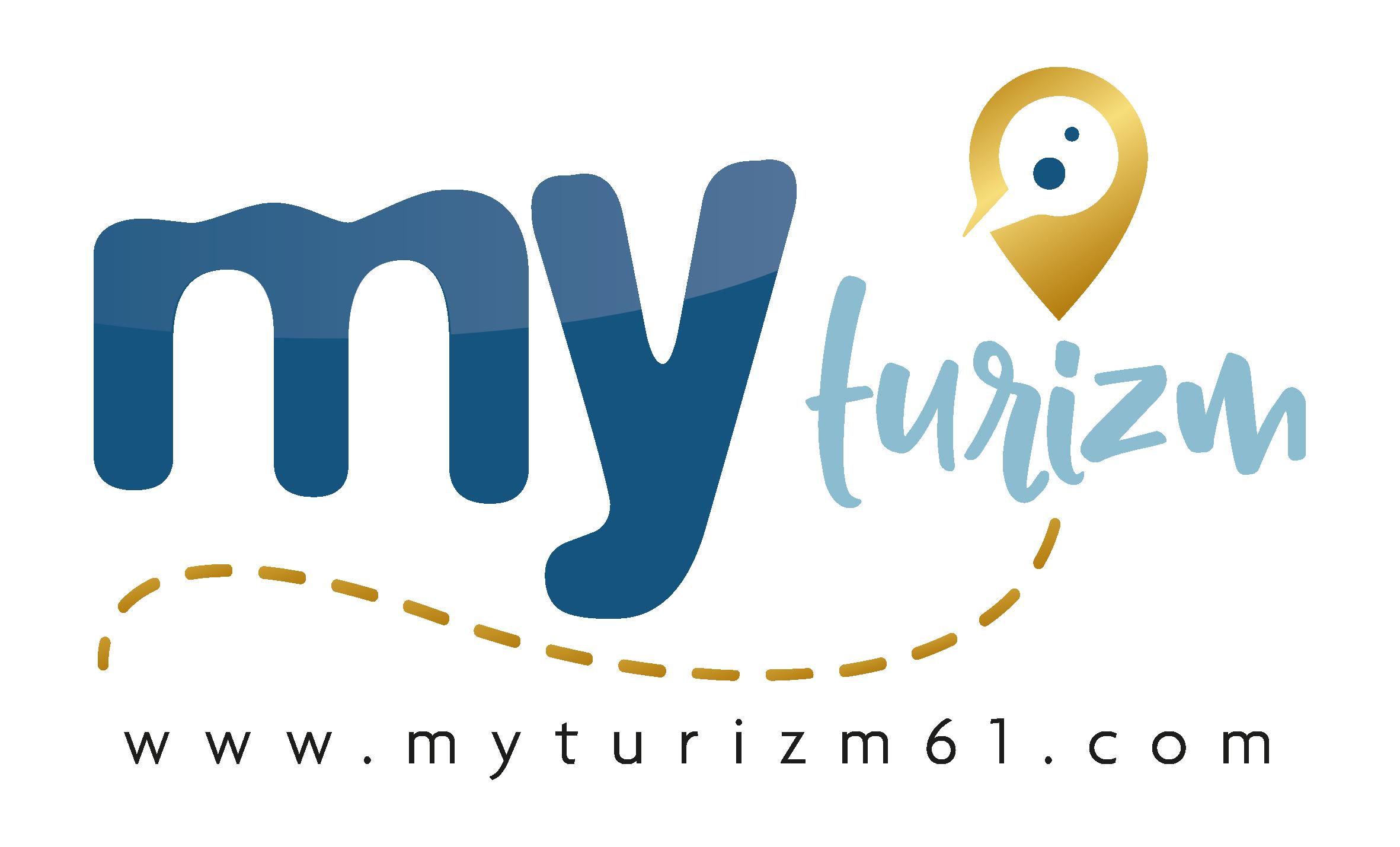 MYTURİZM-02