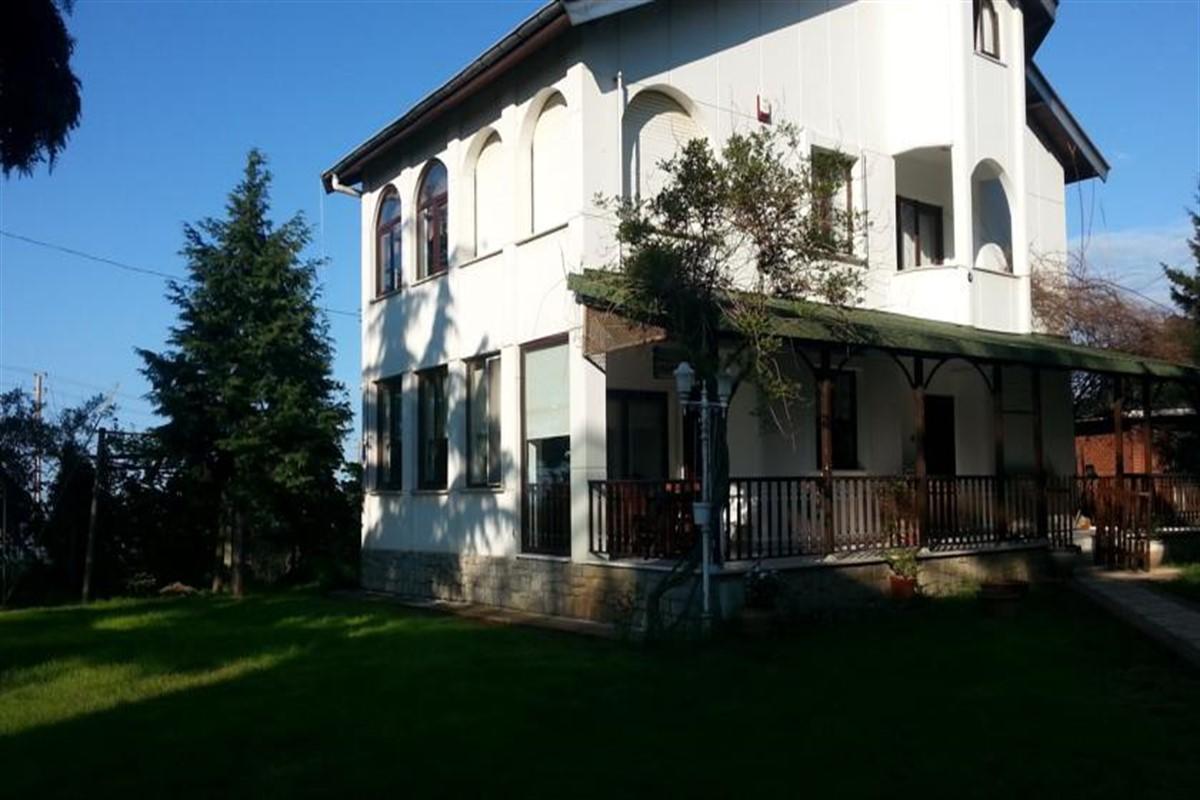 Trabzon-villas-1_1200x800