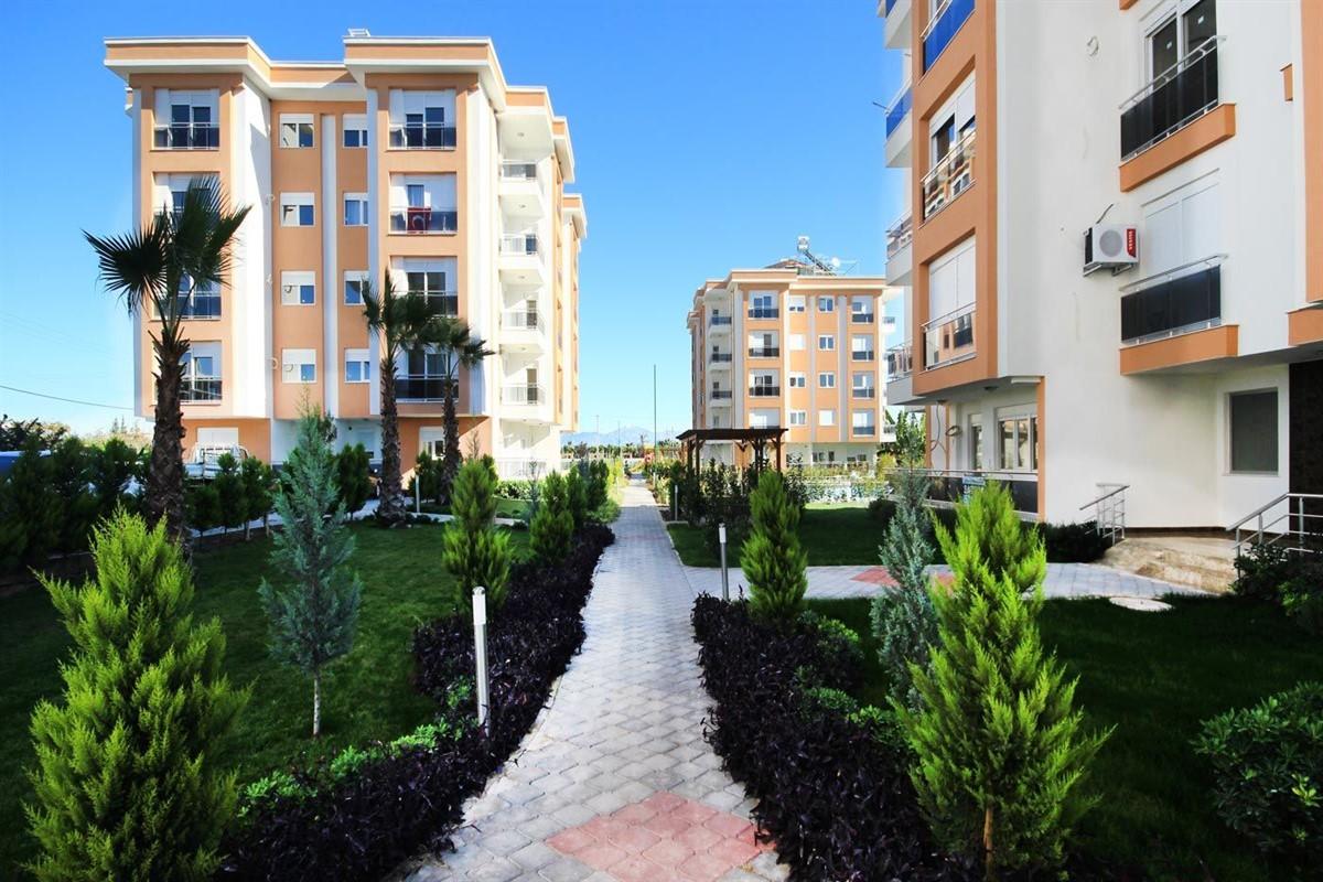 cheap-apartments_1200x800